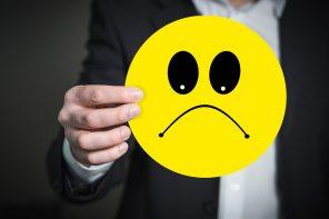 złe samopouczucie a tyrozyna